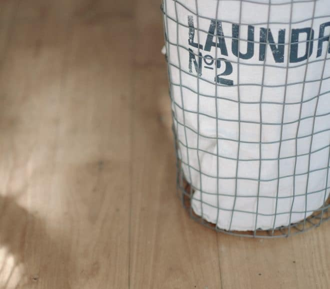 18 Laundry Hacks To Make Laundry Day A Little Easier