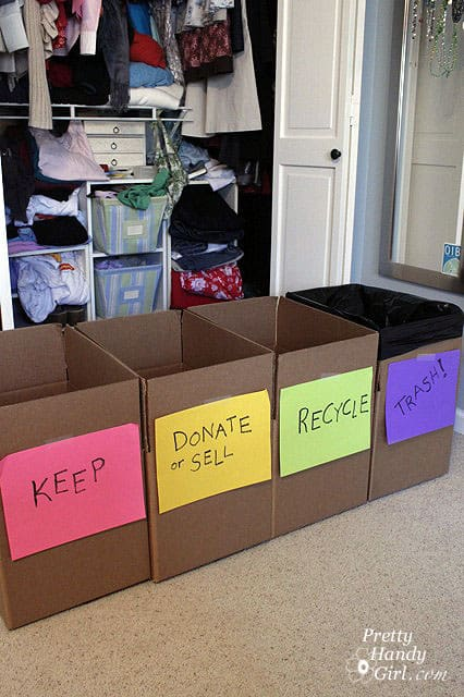 moving-and-packing-tips-to-take-the-stress-out-of-moving-sorting-boxes