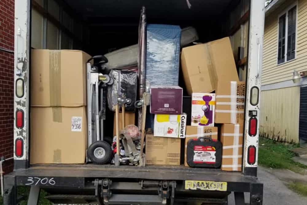 moving-and-packing-tips-to-take-the-stress-out-of-moving-truck