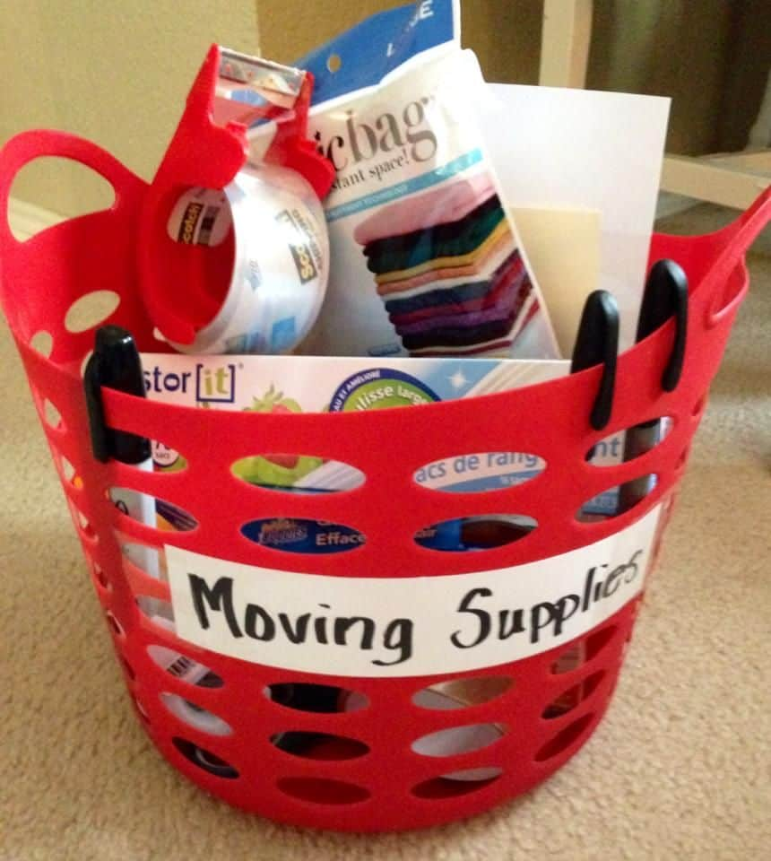 moving-and-packing-tips-to-take-the-stress-out-of-moving-supplies-basket