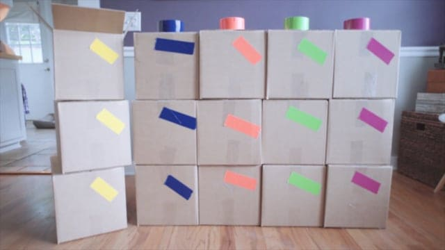 moving-and-packing-tips-to-take-the-stress-out-of-moving-color-code-with-tape